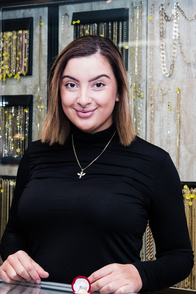 Staff-Pictures-Kaida