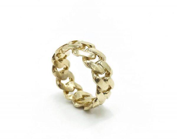cuban ring 2