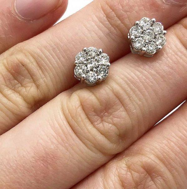 diamond 10b (2)