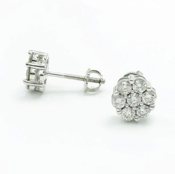 diamond 10c (2)