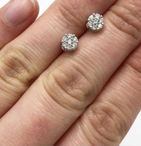 diamond 13b (2)