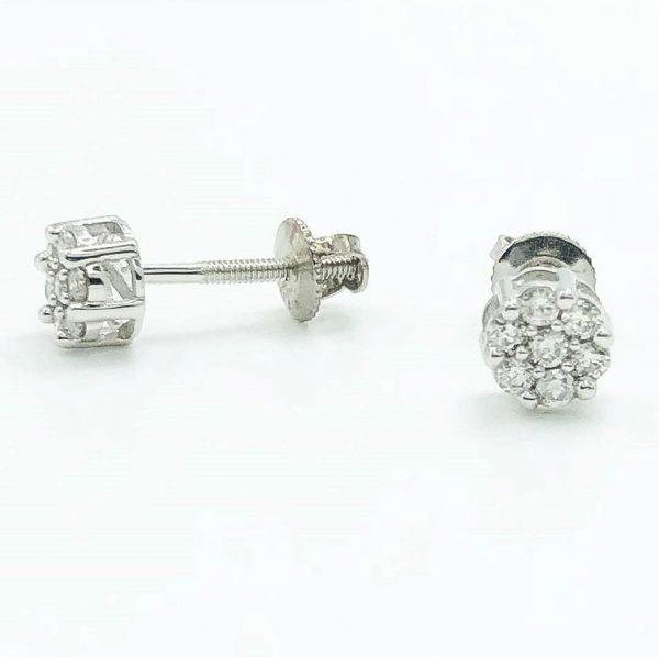 diamond 13c (2)