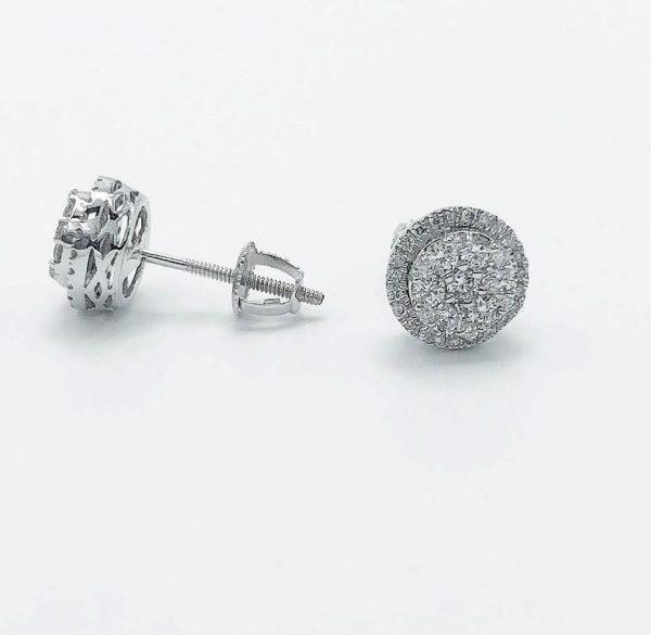 diamond 1b (2)