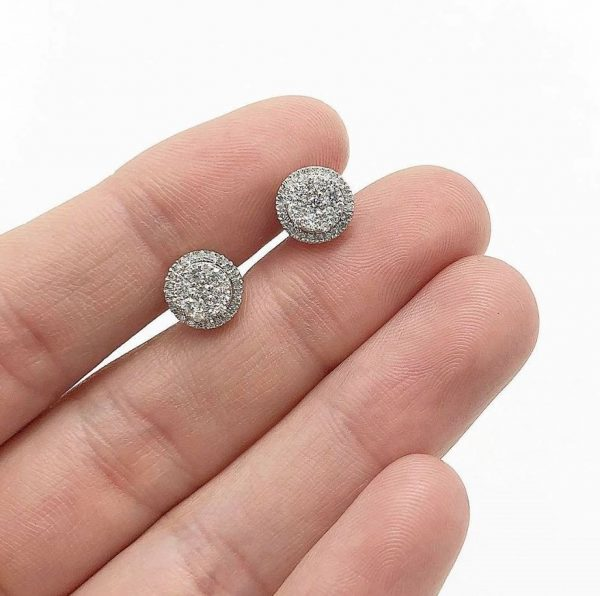 diamond 1c (3)