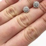 diamond 3b (3)