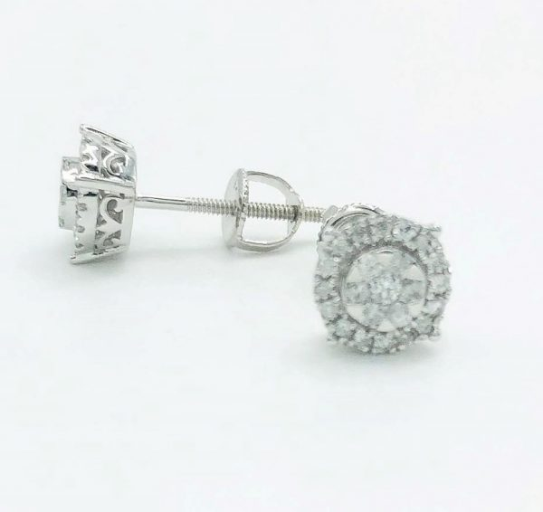 diamond 3c (2)
