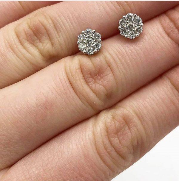 diamond 5b (2)