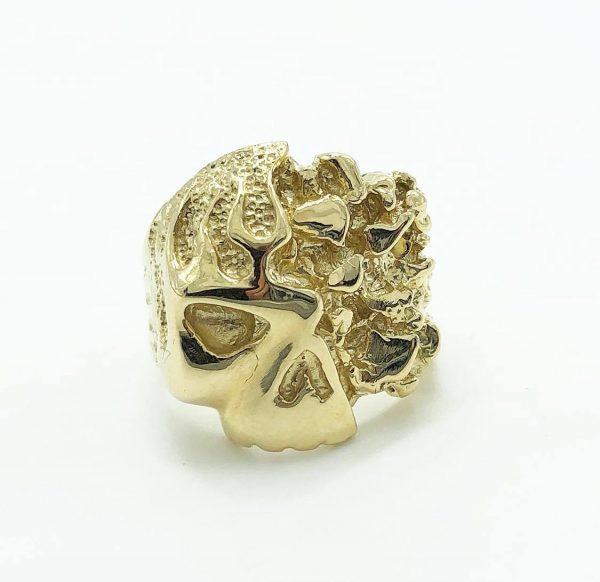 skullcnug4